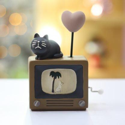 Tienda online ¡Amor en un solo lugar!